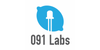 091Labs