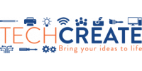 TechCreate