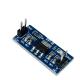 AMS1117 power supply module 3.3 V