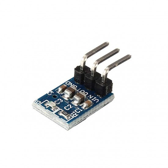 AMS1117 power supply module 3.3 V