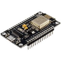 NodeMCU Take Lolin V3 Mode ESP8266 12E