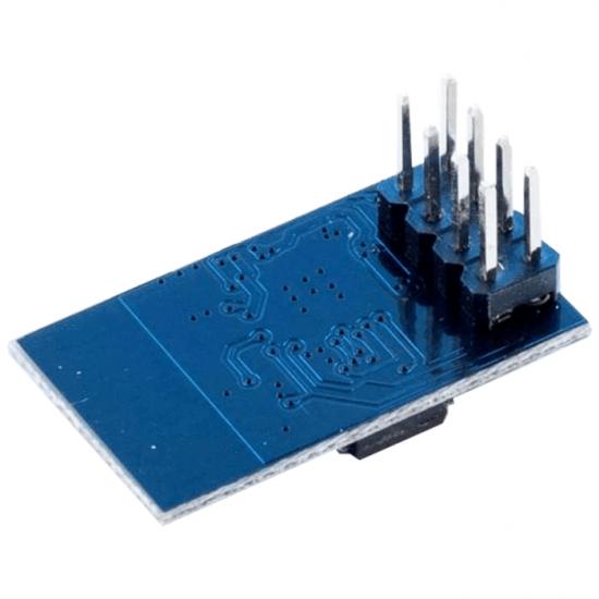 ESP8266-01S Serial WiFi module