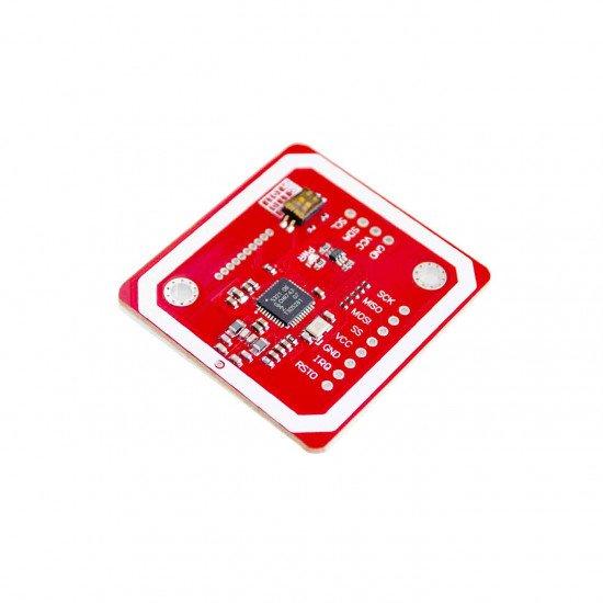 PN532 NFC RFID V3 Module