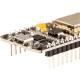 NodeMCU LUA Amica V2 Module with ESP8266 12E
