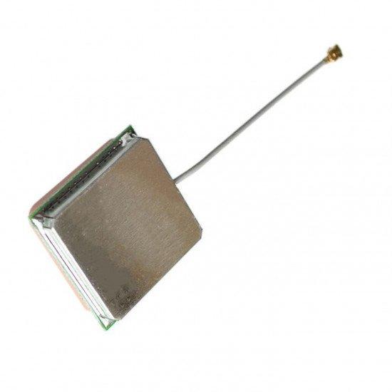 GY-GPS6MV2 NEO-6M GPS module