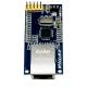 W5500 Ethernet module for Arduino