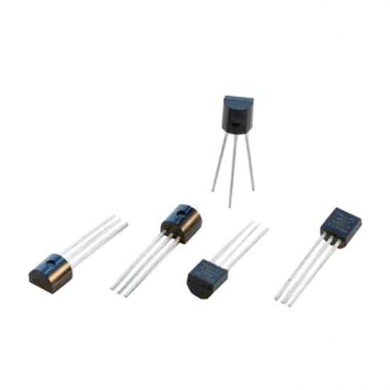 DS18B20 Sensor (one)