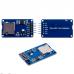 SPI SD Card Reader