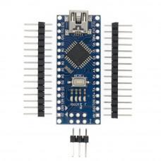 Nano V3 CH340