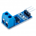 ACS712 current sensor 5A