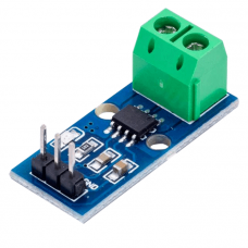 ACS712 current sensor 30A
