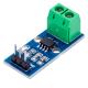ACS712 current sensor 30A