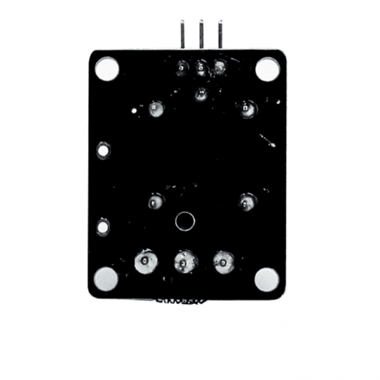 KY-019 Relay