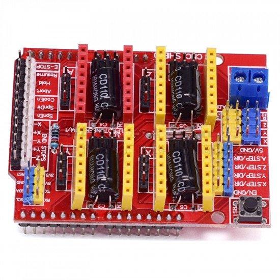 UNO CNC-Shield V3