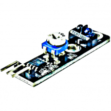 KY-033 line follower module
