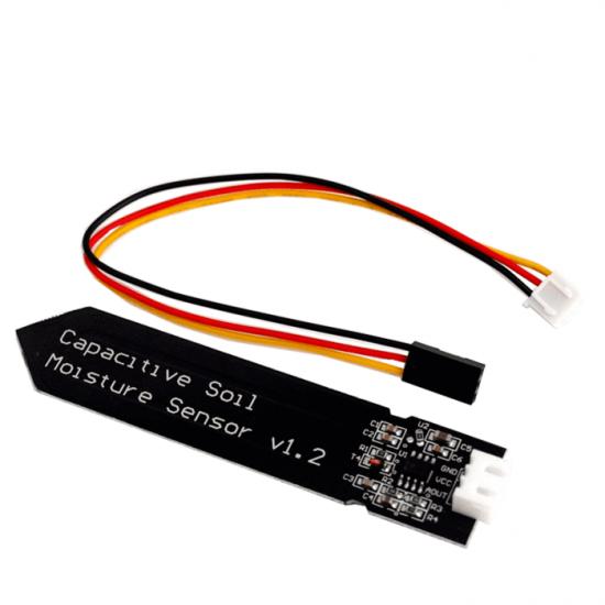 Soil moisture Sensor Module V1.2