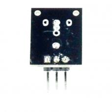 KY-006 Buzzer Module passive