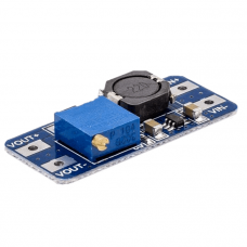 MT3608 DC-DC Step up Module