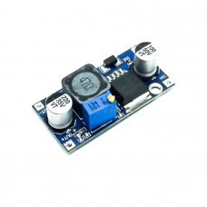 LM2596S DC-DC Step Down Module