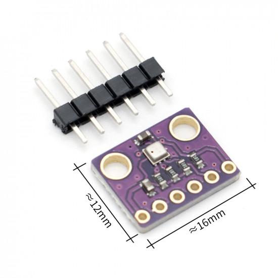 GY-BME280 3V environmental sensor module