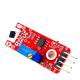 KY-024 Hall Sensor