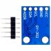 GY-302 BH1750 Light Sensor
