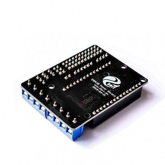 L293D  Motor Drive Base for ESP8266 V2 boards