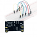 MB102 Breadboard Kit