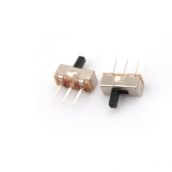 SS12D00G3 PCB toggle switch
