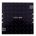 U-64-LED-Panel
