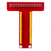 Breadboard Breakout for Raspberry Pi