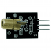 KY-008 Laser Transmitter Module