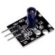 KY-002n Schock Sensor Module