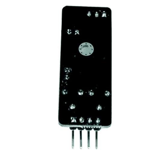 KY-032 Obstacle Avoidance Module