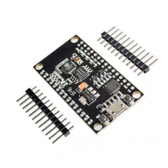 NodeM ESP8266 CP2102 32M