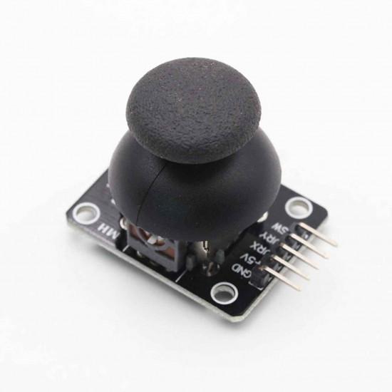KY-023 Joystick Module