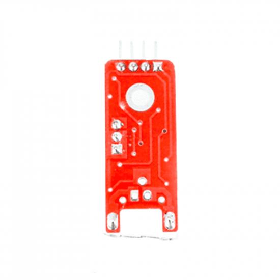 KY-025 Reed Sensor Module