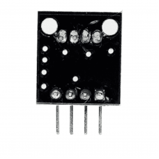 KY-016  RGB LED Module
