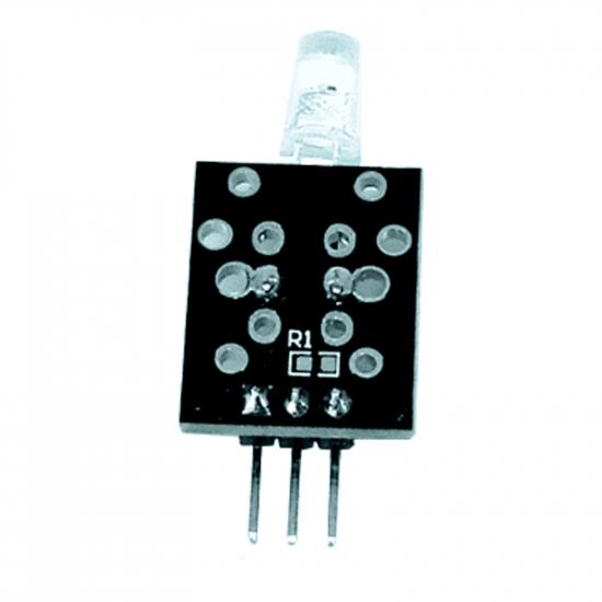 KY-005 IR-Module
