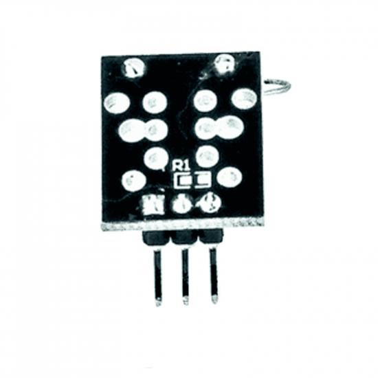 KY-021 Mini Reed Sensor Module