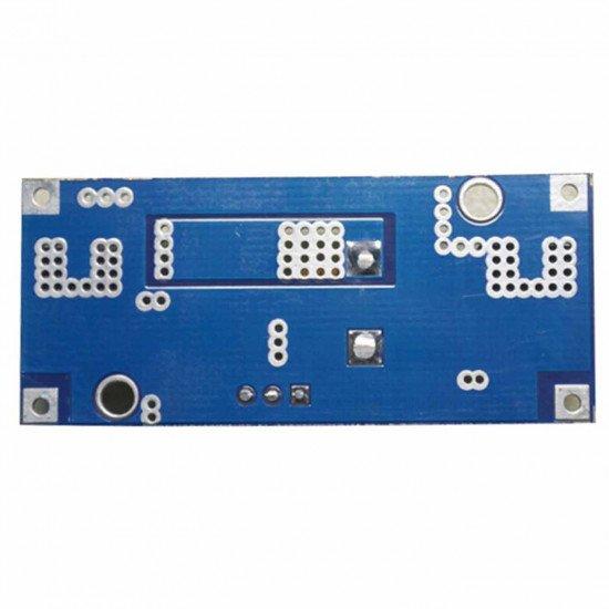 XL4015 5A DC Step-Down Module