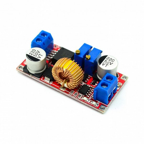 XL4015 5A Constant Current Power Module