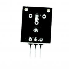 KY-012 Buzzer module active