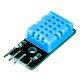 KY-015 DHT 11 Temperature Ssensor Module