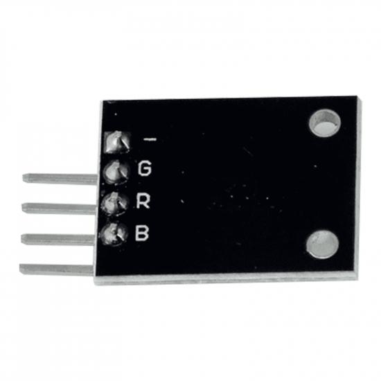 KY-009 SMD RGB Module