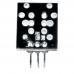 KY-020 Shake/Shock Sensor Module