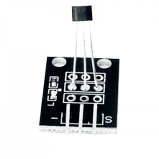 KY-035 Hall Sensor Module (analog)