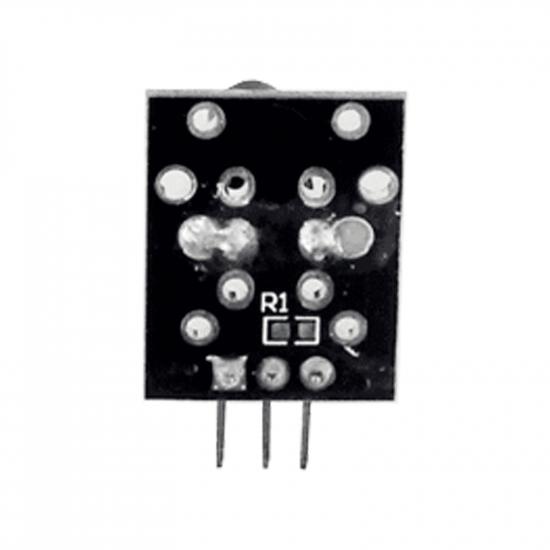 KY-002 Schock Sensor Module