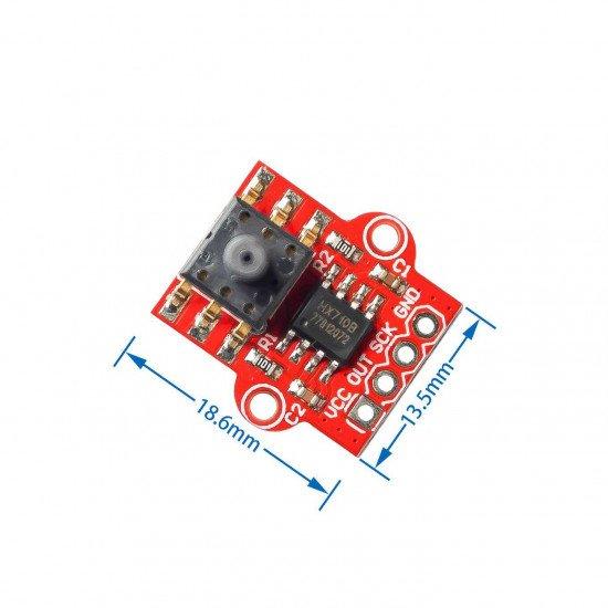 Barometric Pressure Sensor Module