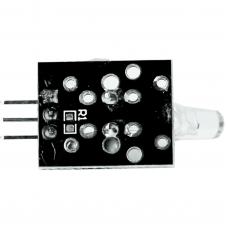 KY-034 7 Color LED Module